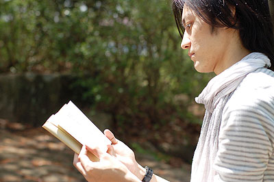 私の好きな場所!富士見町図書館